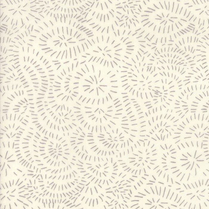 Bramble DG White Swirls 48921 11DG