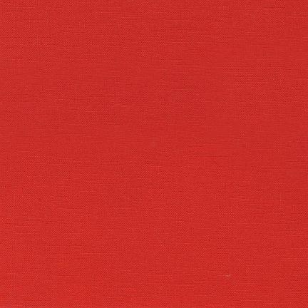 Essex RUBY 55% LINEN, 45% COTTON