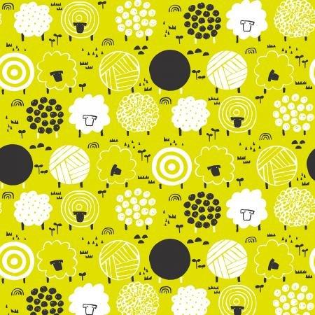 ho200ll2_fuwafuwasan_lemon_lime