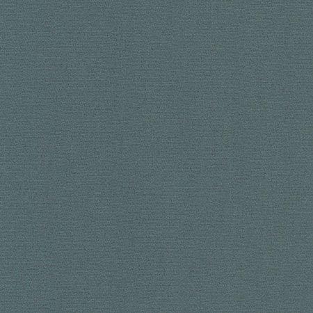 Sue Spargo Wool: Fat 1/8 Blue Spruce
