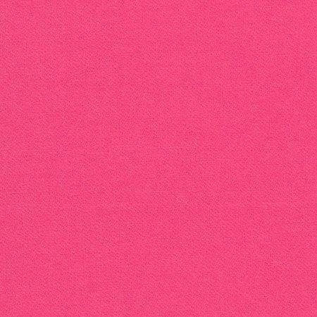 Sue Spargo Wool: Fat 1/8 Flamingo