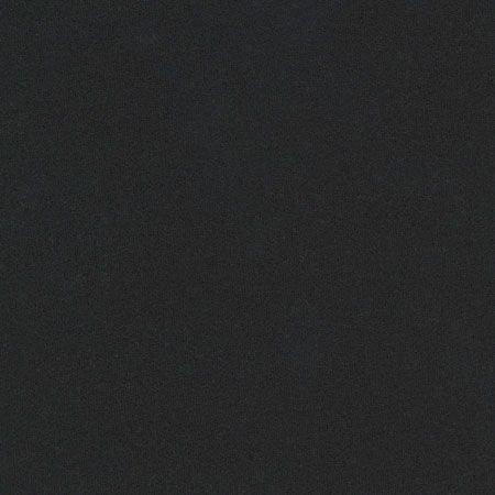 Sue Spargo Wool: Fat 1/8 Black