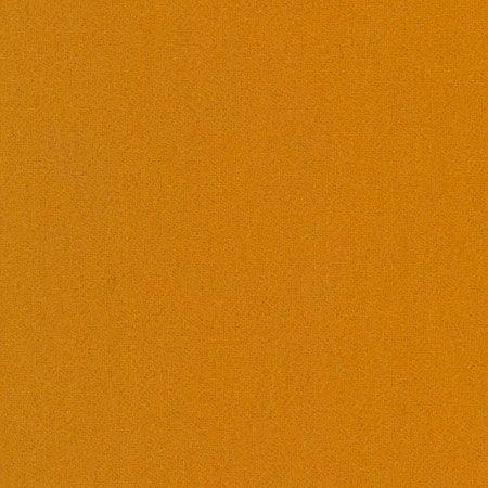 Sue Spargo Wool: Fat 1/8 Old Gold