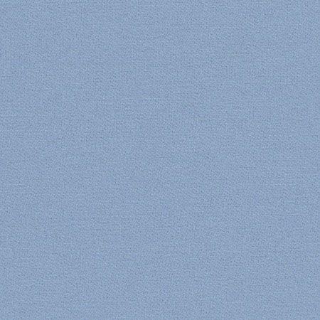 Sue Spargo Wool: Fat 1/8 Baby Blue