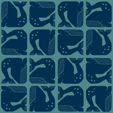 lv100na1_grumpy_whale_navy