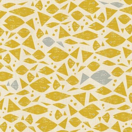 lv102ye2u_happy_fish_yellow