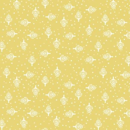 lv302ho4_hyacinth_honeycomb