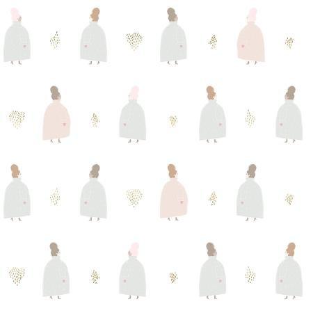 pk101so4m_coat_ladies_soft_white