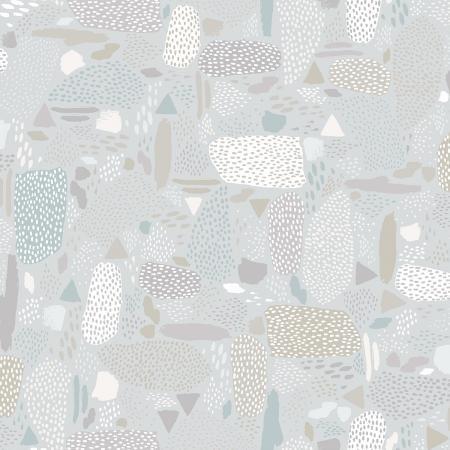pk105gy5_pebbles_gray