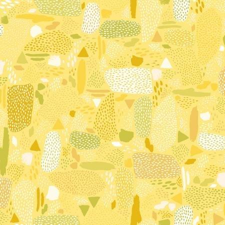 pk105ye2_pebbles_yellow