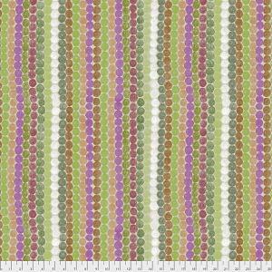 FS PWKG 06 green