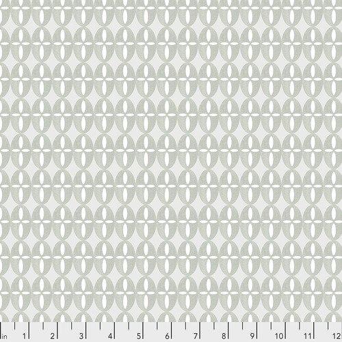 Reverie PWSR 033 celadon