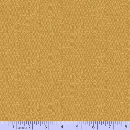 R2125-Gold