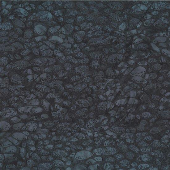 R2289-537-Blacklight