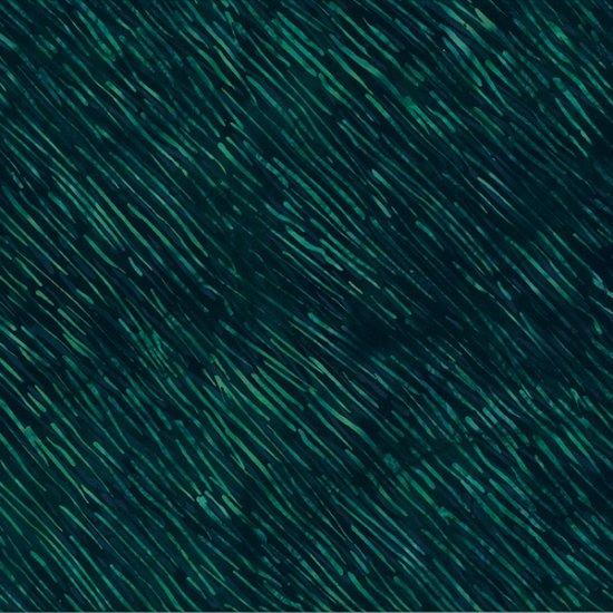 S2303-702-Deep-Emerald