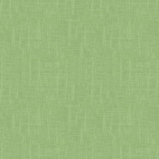 24/7 Linen S4705-115 Grass