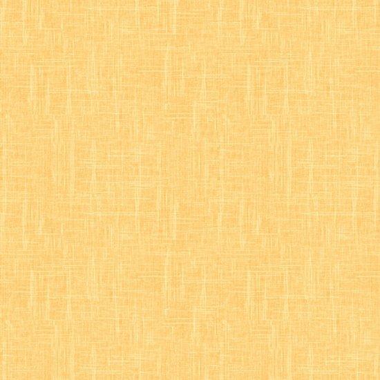 24/7 Linen S4705-152 Tangerine