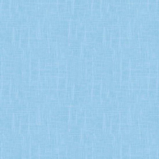 24/7 Linen S4705-16 Sky