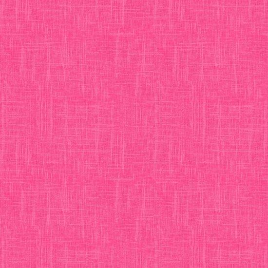 24/7 Linen S4705-404 Bubblegum