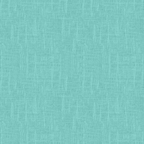 24/7 Linen S4705-41 Aqua