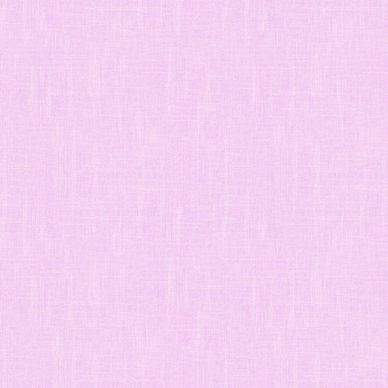 24/7 Linen S4705-447 Sweet Pea