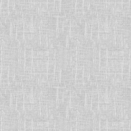24/7 Linen S4705-674 Light Grey