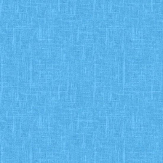 24/7 Linen S4705-7 Blue