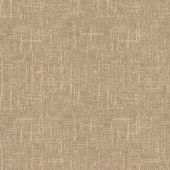 24/7 Linen S4705-80 Taupe