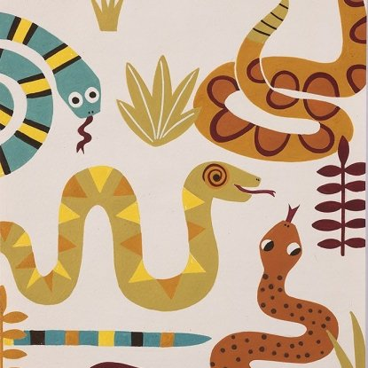 Snake Rattle and Roll_8865b