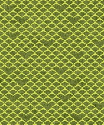 ST 4512 596 green