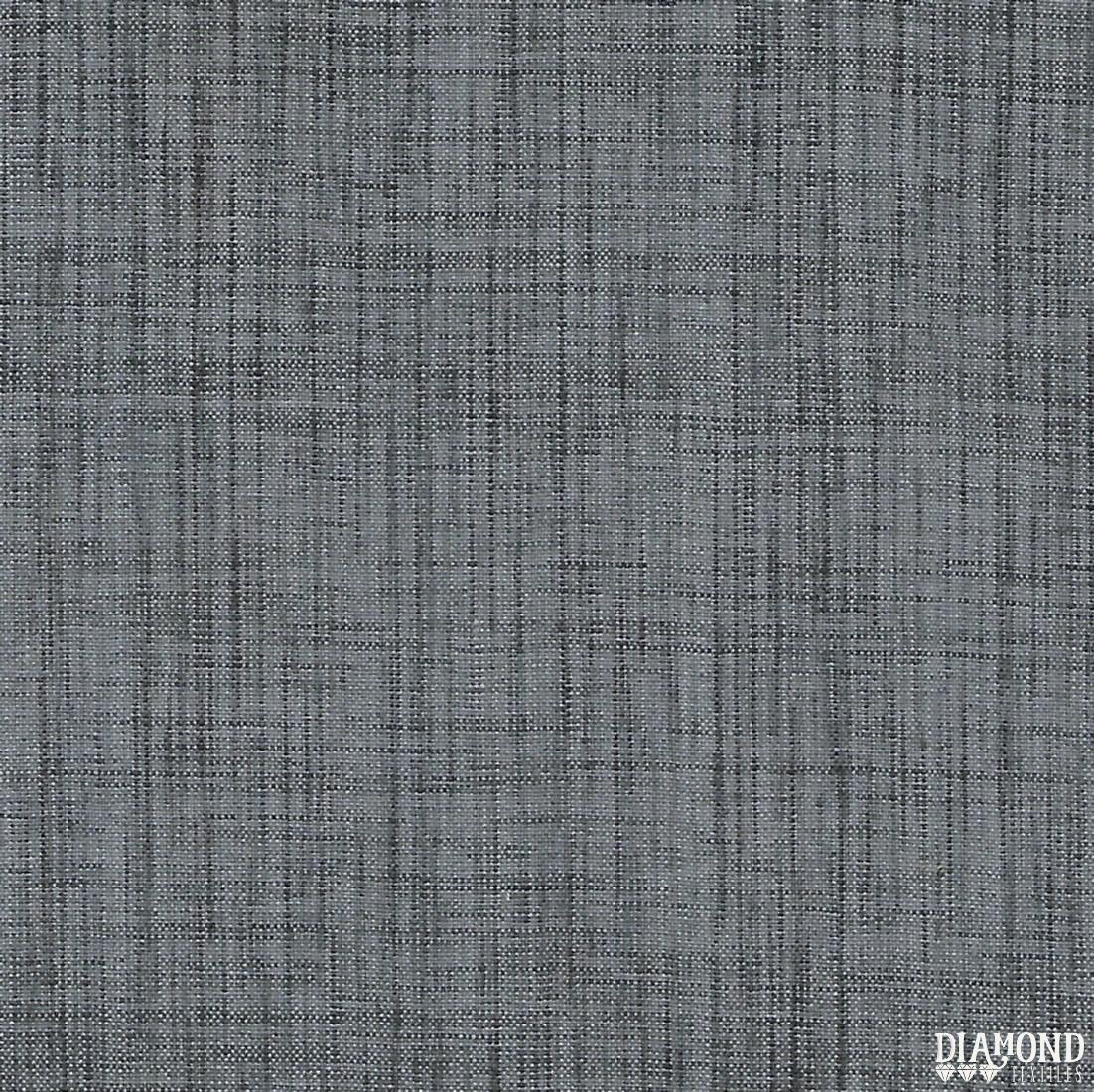 tt-4795_Tweed Thicket_Granite Grey