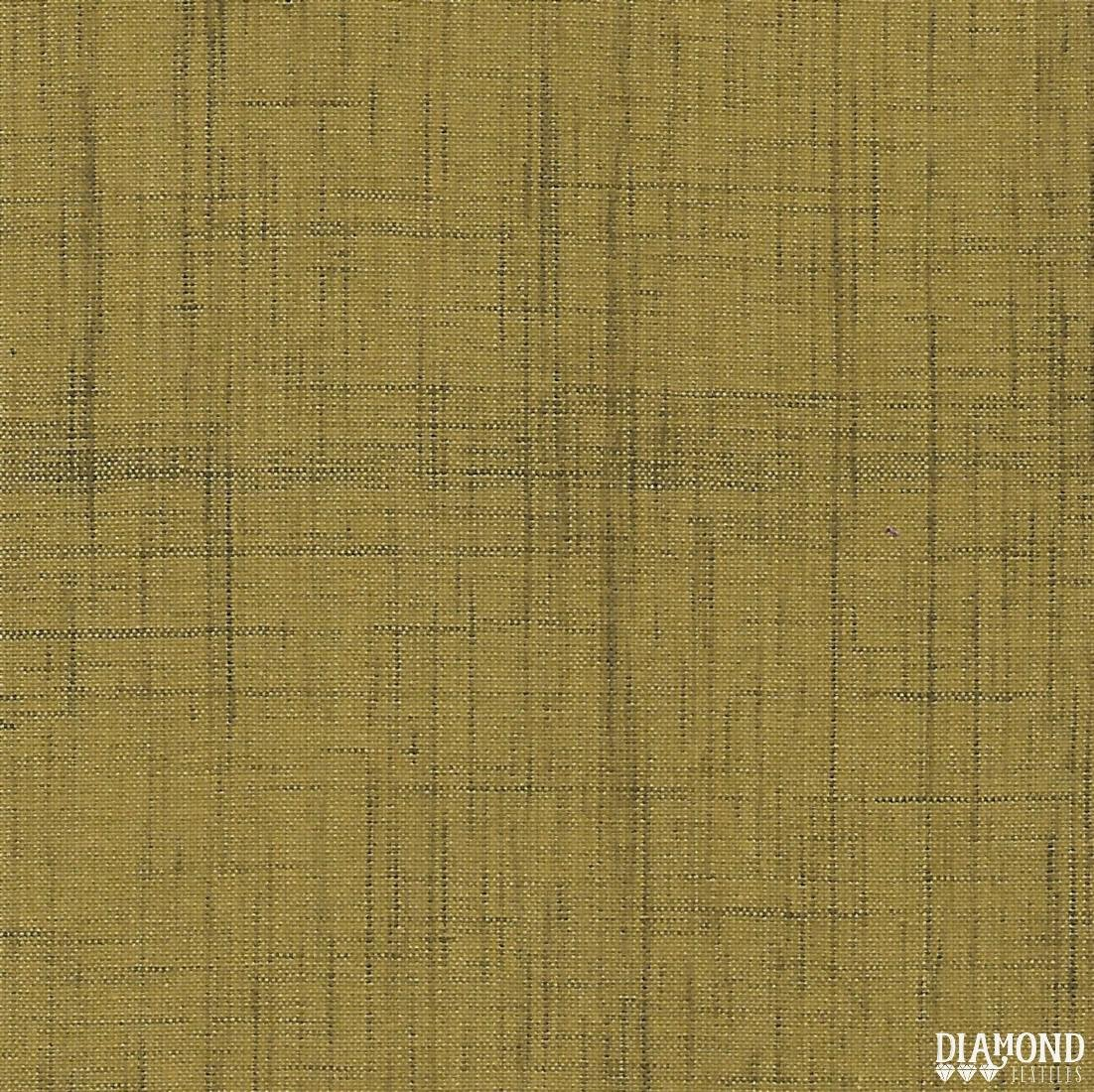 tt-4805_Tweed Thicket_Lemon Grass