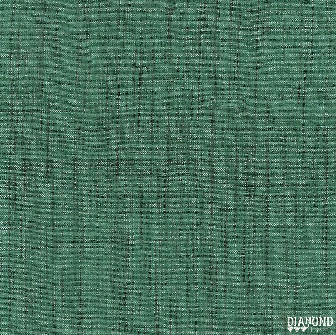 tt-4805_Tweed Thicket_Lemon Grass - copy