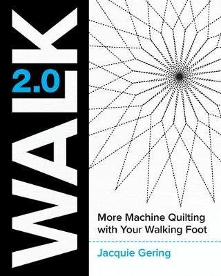 Walk 2.0 Book