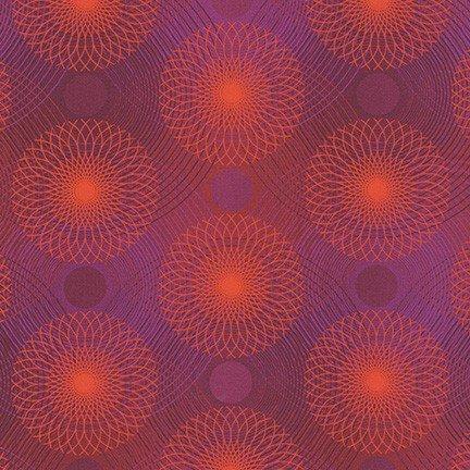 WELD-20039-113_Cranberry
