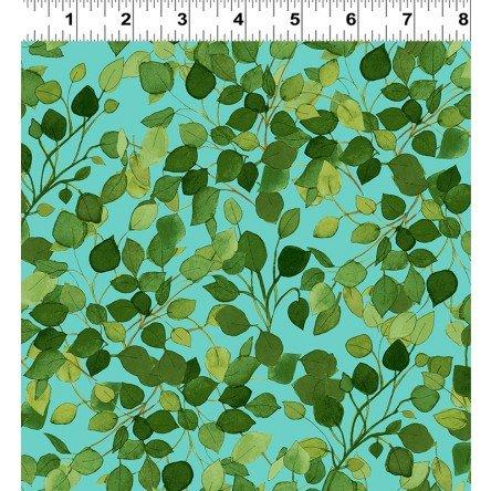 Clothworks Radiance Y2936-101