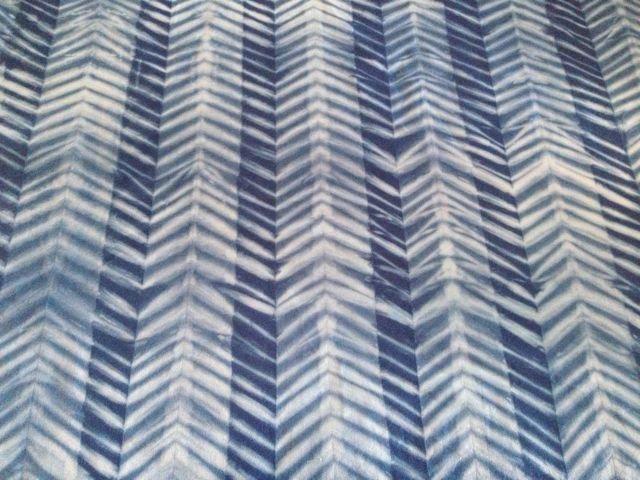 Indigo Dye Refill Kit for Dyepaint