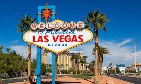 Las Vegas Quilt Show : las vegas quilt show - Adamdwight.com