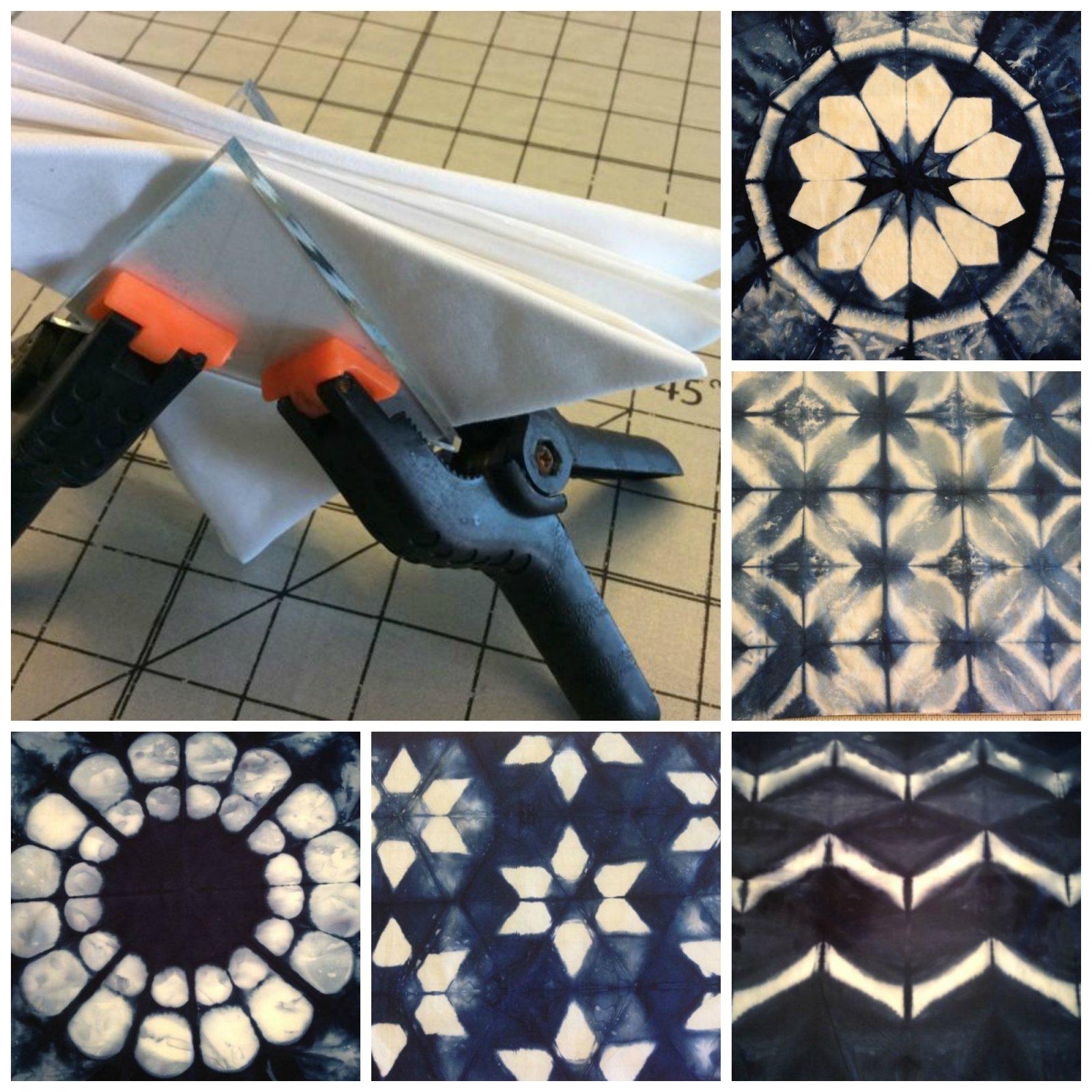Original Sewing & Quilt Expo - Fredericksburg, VA - Welcome to the ... : original sewing and quilt expo - Adamdwight.com
