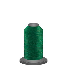 Afinity Variegated Poly Forest 1000yds