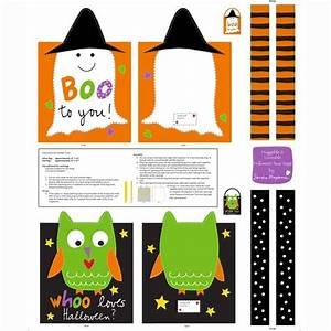 Huggable & Loveable Treat Bags
