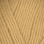 Galway Worsted Wool