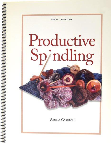 Productive Spindling