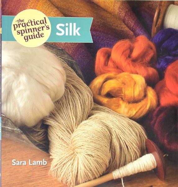 Practical Spinner's Guide: Sil