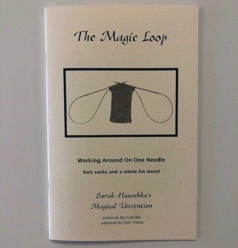 The Magic Loop