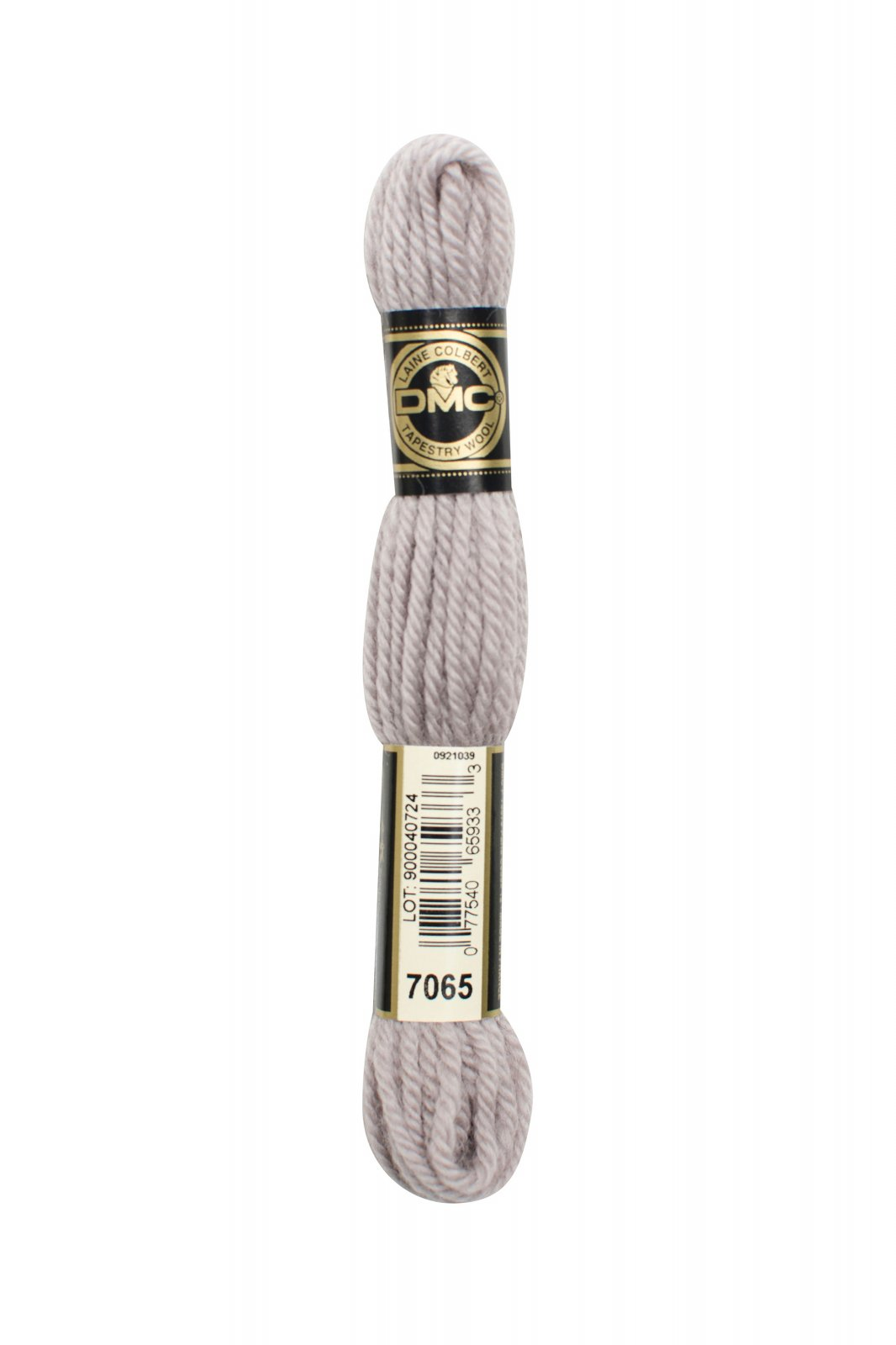 DMC TAPESTRY WOOL SMALL SKEIN