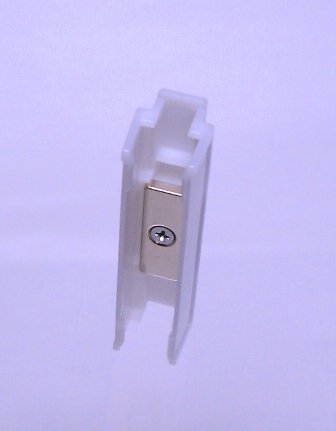 Magnetic Clamp SM (1 PC)