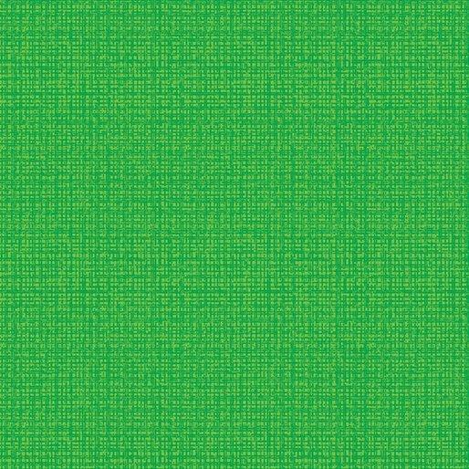 108 Color Weave 3157 203 Light Green