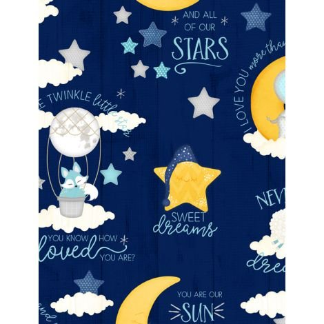 All Our Stars 1828 82578 414