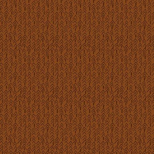 Folk Art Flannels 2377 35